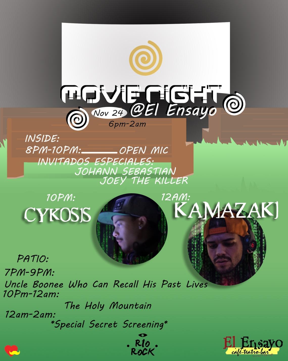 flyer promo.jpg