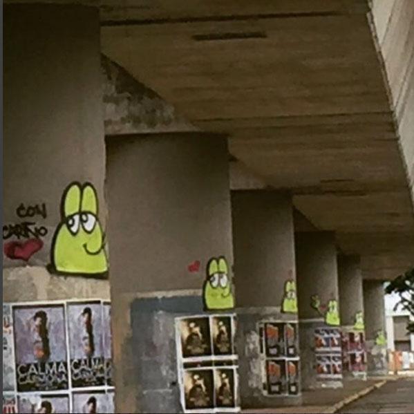 iroki street.jpg