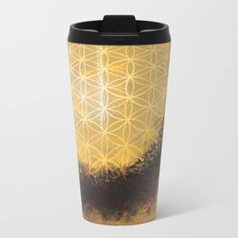 ancient-artifact-flower-of-life-metal-travel-mugs