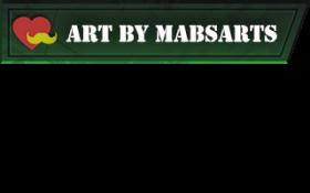 mabsarts_art