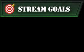 stream_goals