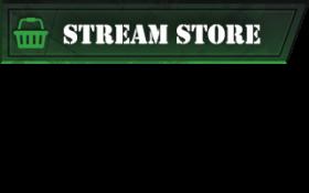 stream_store