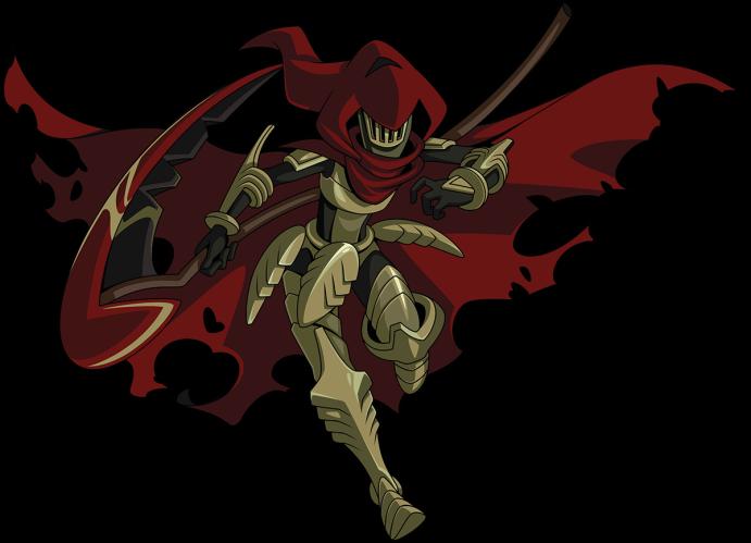 Specter_Knight_Treasure_Trove