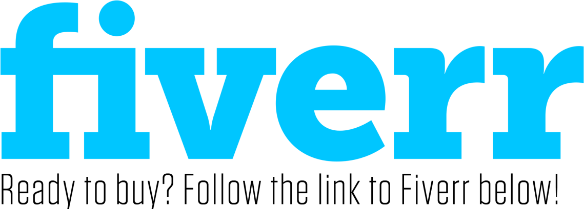 fiverrbanner