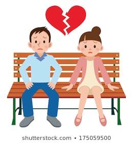 couple-catastrophe-260nw-175059500