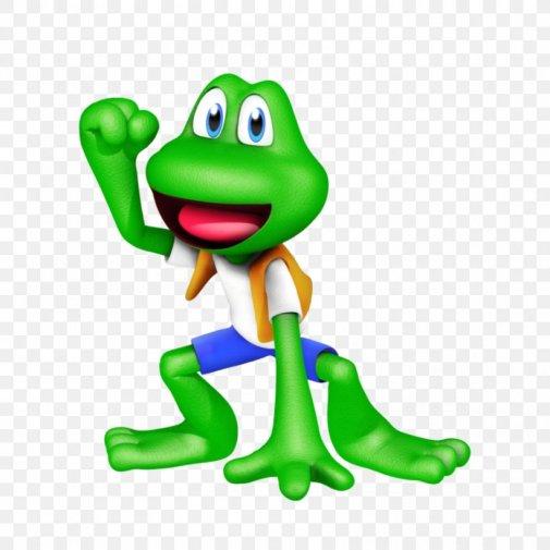 frogger-2-swampy-s-revenge-q-bert-frogger-3d-golden-age-of-arcade-video-games-png-favpng-5hTXZ1xk3U0gi4VmeCtgFqrcY