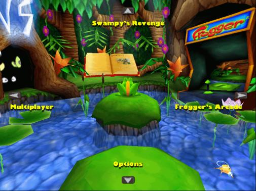 frogger-2-swampy-s-revenge_5