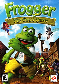 Frogger_-_The_Great_Quest_Coverart