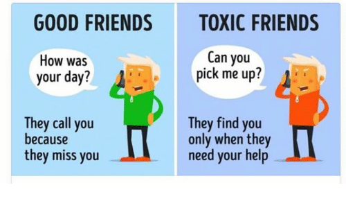good-friends-toxic-friends-can-you-how-was-your-day-7421498